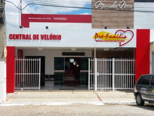 pro-familia-em-monteiro-cariri-31-520x390 Pró-família o plano de sua Família agora dispõe de Central de Velório