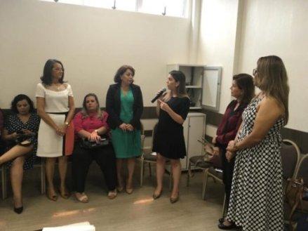 reuniao-mulheres-anna-lorena-520x390 Anna Lorena e prefeitas discutem soluções para casos de feminicídio na PB