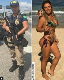 top-20-mulheres-policiais-mais-lindas-do-mundo-15 FOTOS: As TOP's 20 policiais mais belas do Instagram.
