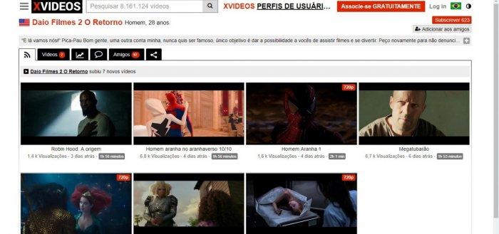xvideos_site_porno_filmes_completos_piratas-700x329 Xvideos: Site pornô mais acessado do Brasil vira plataforma para pirataria de filmes e séries.