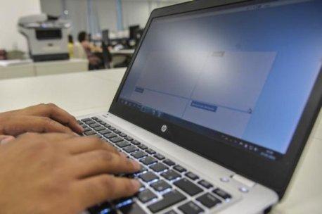 CURSOS-GRATIS-587x390 Terminam inscrições para 3,6 mil vagas em cursos gratuitos