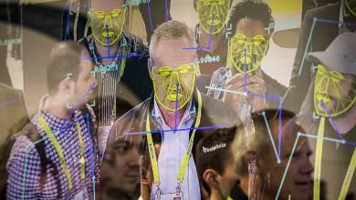 San Francisco, EUA, proíbe o uso de reconhecimento facial pela polícia 3
