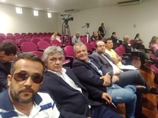 IMG-20190502-WA0040-521x390 TCE-PB aprova contas da prefeitura de Amparo
