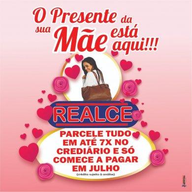 IMG-20190510-WA0124-390x390 Realce Calçados Monteiro o presente da sua Mãe está aqui!!!