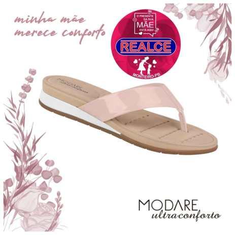 IMG-20190510-WA0171 Realce Calçados Monteiro o presente da sua Mãe está aqui!!!