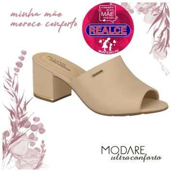 IMG-20190510-WA0174 Realce Calçados Monteiro o presente da sua Mãe está aqui!!!