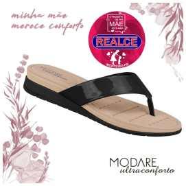 IMG-20190510-WA0178 Realce Calçados Monteiro o presente da sua Mãe está aqui!!!