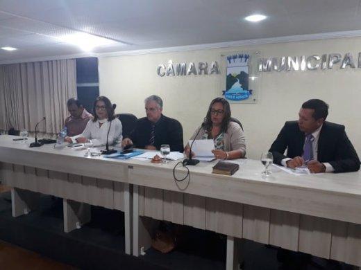 IMG-20190517-WA0006-520x390 Câmara de Monteiro recebe secretária de cultura para apresentar todos os detalhes do São João 2019.