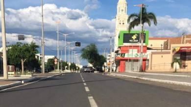 Semana do Microempreendedor Individual começa nesta segunda em Monteiro e outras 20 cidades 5