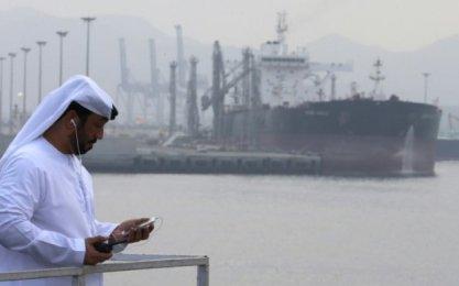 PETROLIFERA-NAVIO-625x390 Arábia Saudita denuncia sabotagem contra petroleiros
