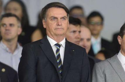 bolsonaro-eduardo-valente-framephoto-ae-588x390 Bolsonaro recebe João e governadores do NE em reunião no Planalto