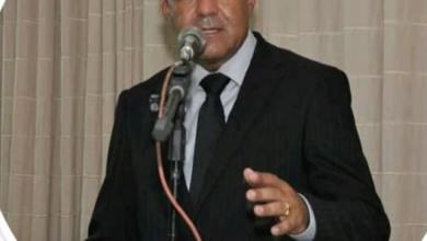 Mensagem do vice prefeito Celecileno para todas as mães de Monteiro 5