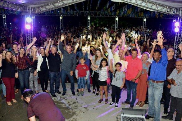 courao-586x390 Líder da oposição em Monteiro apresenta Moção de Aplausos a prefeita Anna Lorena