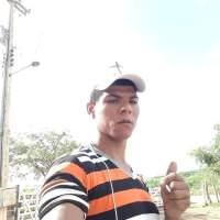 Jovem é morto a tiros quando chegava em casa em Monteiro