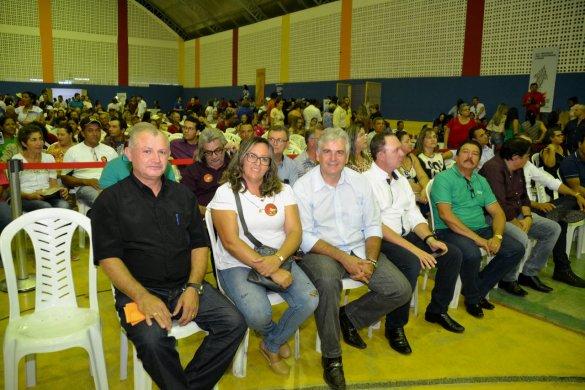 vereadores_monteiro.jpg2_-585x390 Vereadores de Monteiro classificam como extremamente positivo OD de Sumé