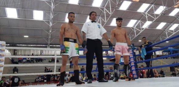 41378300_285873332141231_6940185323724865536_n-700x340 Atleta Monteirense precisa de ajuda para participar do Campeonato Brasileiro de Kick Boxing