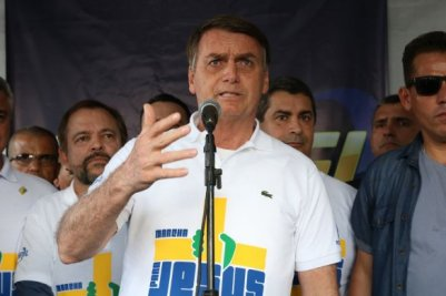 BOLSONARO-01-585x390 Bolsonaro: abro mão da reeleição se Brasil passar por reforma política