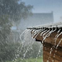 Confira volume de chuvas em algumas cidades do Cariri paraibano nas últimas 24h