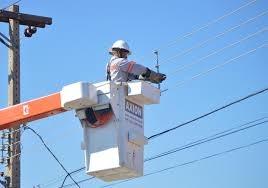MPF recomenda à Energisa que melhore fornecimento de energia elétrica em Monteiro 5