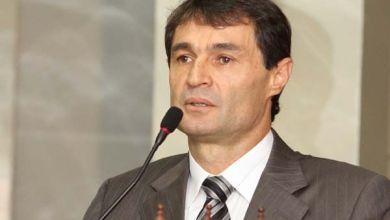 Romero admite possibilidade de disputar governo do Estado em 2022 6