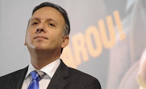 WhatsApp-Image-2019-03-18-at-17.25.26 STF torna Aguinaldo Ribeiro réu por organização criminosa e mais três do PP
