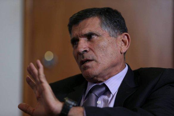 general-Santos-Cruz-da-Secretaria-de-Governo-da-Presidência-585x390 Bolsonaro demite general Santos Cruz da Secretaria de Governo da Presidência