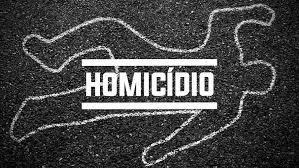 Secretário de infraestrutura de Camalau é morto a tiros na zona rural 11