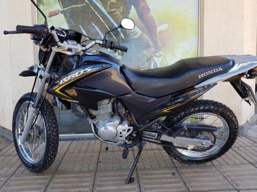 jYYK3HVJydrALiXPsU3aCVq3NfmGurcc-520x390 Moto é tomada de assalto na BR-110 em Monteiro