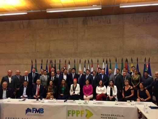 lorena_bsb2-520x390 Prefeita de Monteiro cumpre extensa agenda em Brasília e reforça pedido para Centro de Hemodiálise