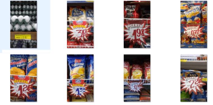 Ofertas imbatíveis do Malves Supermercados em Monteiro ,CONFIRA! 4