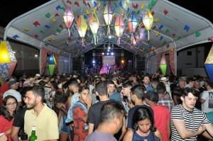 sítio-são-francisco-dia-01-2 Sítio São Francisco abre os festejos juninos na cidade de Monteiro, no Cariri