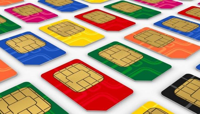 unnamed1-684x390 'Golpe do chip de celular' faz 5 mil vítimas; saiba como se proteger