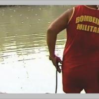 Homem morre afogado ao tentar atravessar açude, no Agreste da PB
