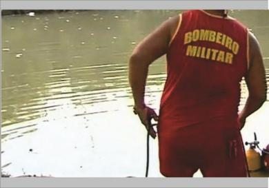 Homem morre afogado ao tentar atravessar açude, no Agreste da PB 1
