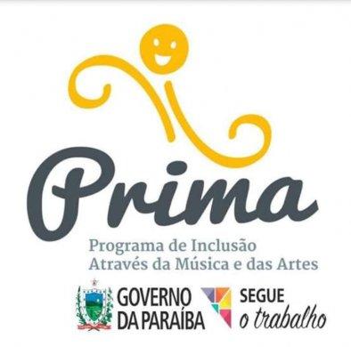 66293225_3267438436607137_406127151117500416_n-394x390 Prima abre inscrições para mais de 200 estudantes em aulas gratuitas com vagas em Monteiro