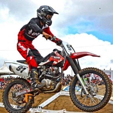 67160202_1391064347718304_495457686280732672_n-390x390 1º Motocross de Monteiro no CT. W.V Motos dia 28 de Julho em Monteiro