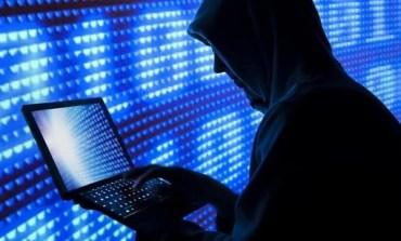 A-linha-do-tempo-da-investigacao-da-PF-sobre-o-ataque-hacker Hacker rouba dados de milhões de clientes de banco nos Estados Unidos