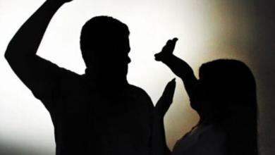 Mulher é espancada e estuprada por carioca em CG 15