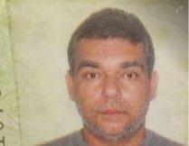 Capturar9-4-502x390 Romeiro morre durante caminhada para cumprir promessa