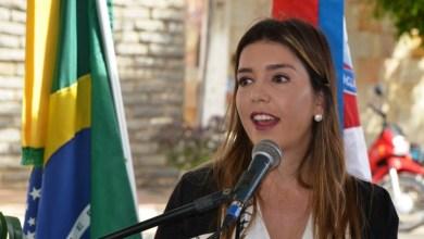 Prefeita de Monteiro anuncia pagamento da primeira parcela do 13º salário 4