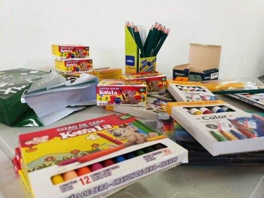 Inspiração-Projeto-9-520x390 Inspiração é tema de projeto artístico inovador para descobrir talentos na Rede Municipal em Monteiro