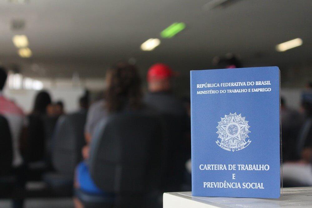 """VAGA_EMPREGO Concurso IBGE com 6.500 vagas """"continua normalmente"""", diz Instituto"""