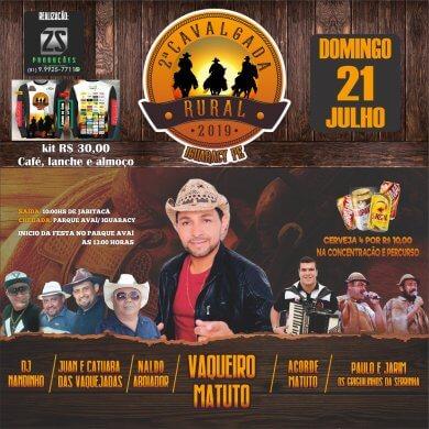 WhatsApp-Image-2019-07-04-at-23.20.22-390x390 Vem AÍ dia 21 de julho 2ª Cavalgada Cavalgada Rural de Iguaracy-PE