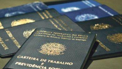 Sine oferece 90 vagas de ajudante reparador em telecomunicações em João Pessoa 1