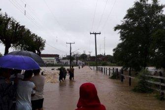 edit_abr_11071918962-585x390 Após inundação, cidade baiana vai entrar em estado de emergência