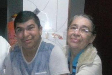 filho_mata_mae_na_pb-584x390 Homem com problemas mentais suspeito de  mata mãe a facadas é preso na Paraíba