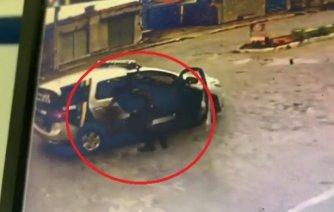 mTRQ-620x393-615x390 Morre PM ferido em Pernambuco em assalto que gerou operação com oito mortos na Paraíba