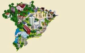 13072016_Mapaturismo_Mtur1450x282-623x390 Famup alerta para prazo final de adesão ao Mapa do Turismo Brasileiro 2019