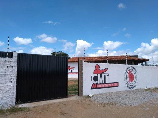 1d243adb-f336-4925-95f4-99003e4b3696-520x390 É HOJE: Inauguração do Clube Monteirense de Tiro Esportivo