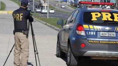 Bolsonaro manda suspender uso de radares nas rodovias federais 3